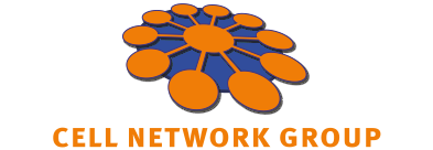 Cell Network Group